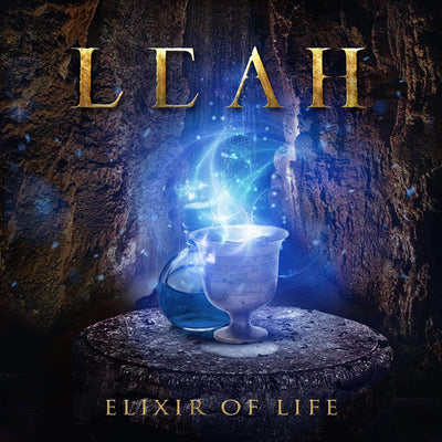 Digital - Elixir of Life