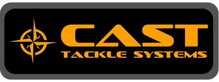 Cast Tackle Systems