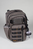 """Torrey"" Tactical Sling Pack - Fly Fishing System"