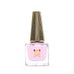 Deco Miami Nail Lacquer Don't Call Me Baby Girl