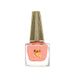 Deco Miami Nail Lacquer Rosé All Day