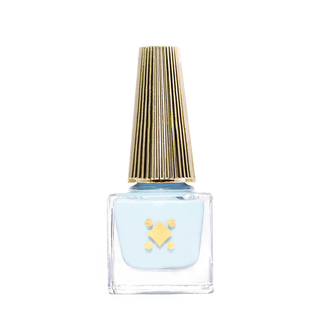 Deco Miami Nail Lacquer Male Tears