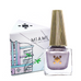 Deco Miami Nail Lacquer Boy Bye with triangle box