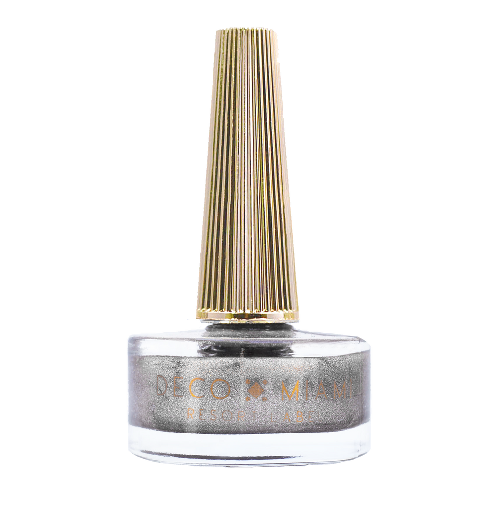 Deco Miami Nail Lacquer Starry Eyed