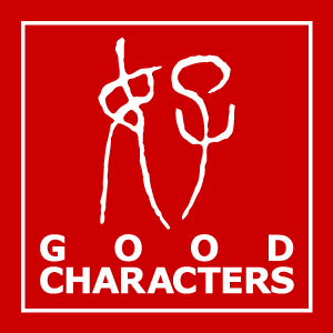 Good Characters
