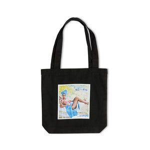 Accoutrements Girl Tote