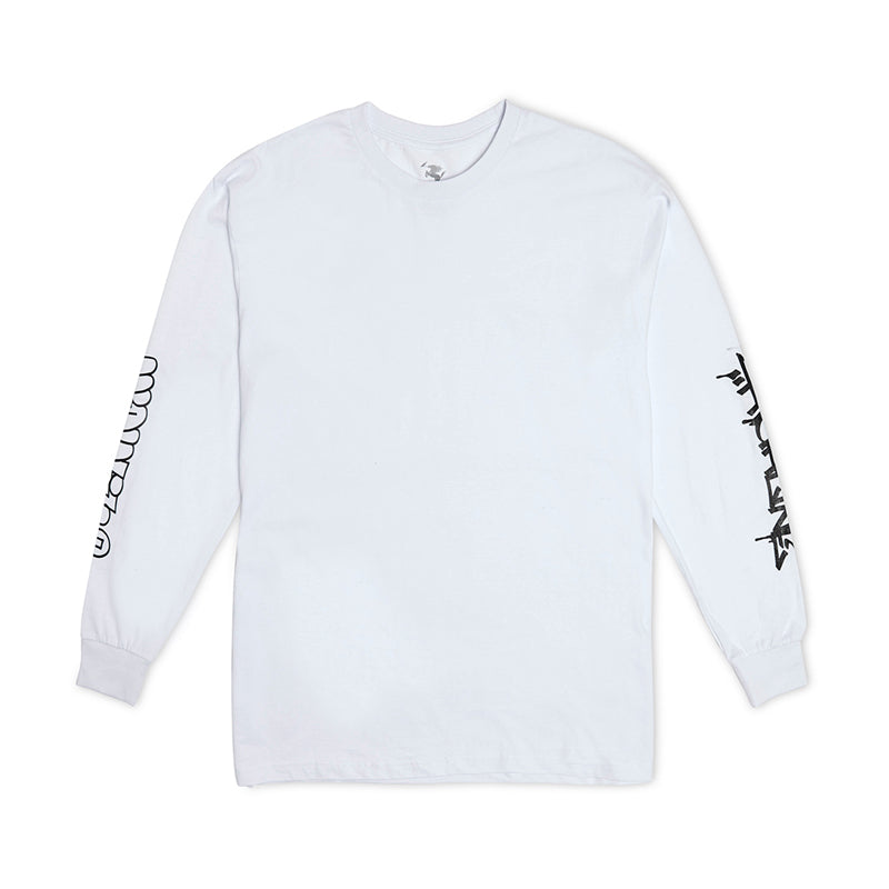 Remio Long Sleeve Tee