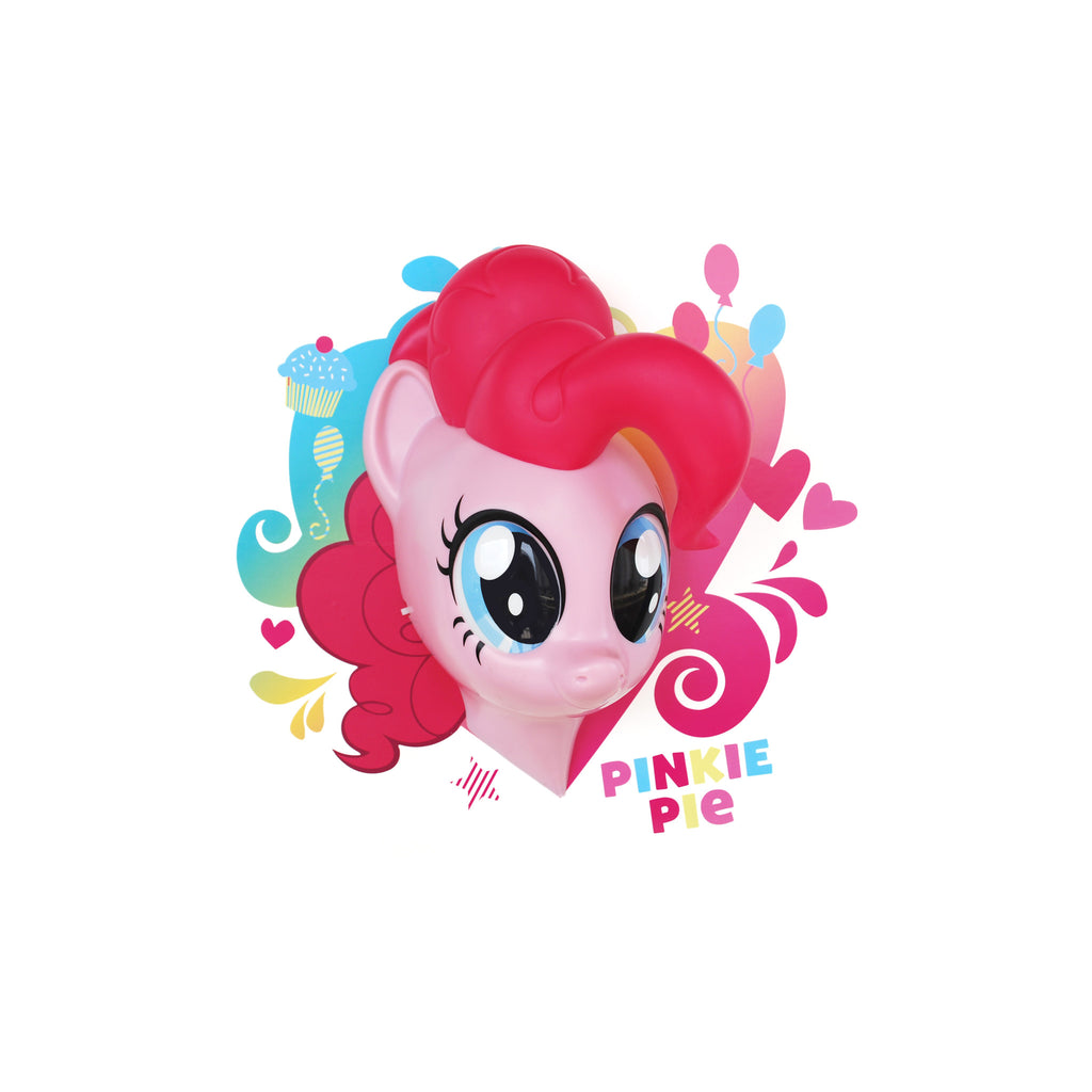 Pinkie Pie Light