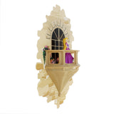 Princess Rapunzel Light