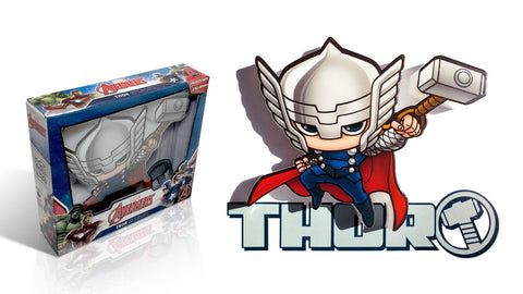Mini Thor Light