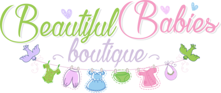 Beautiful Babies Boutique