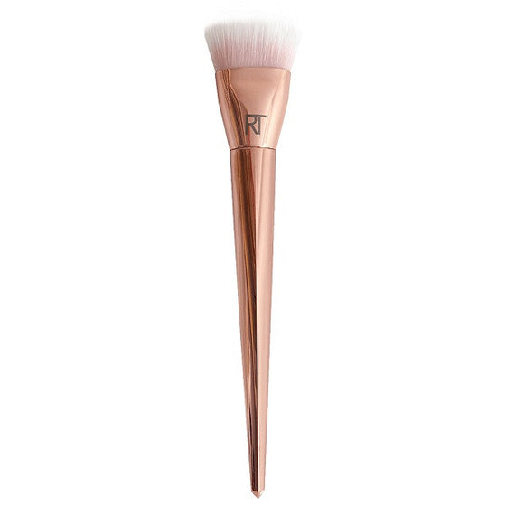 Bold Metals 301 Flat Contour Brush