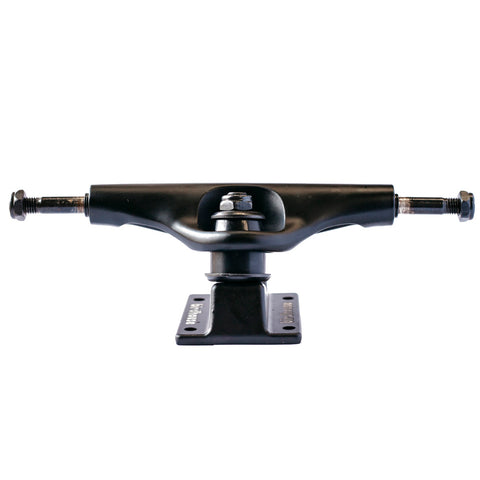 BIRDHOUSE Trucks Level 3 BLACK 5""