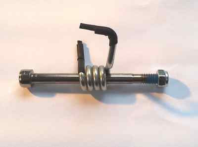 Maddgear MGP Scooter Brake Spring and Bolt Kit - For older Model MGP Scooters