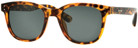 CARVE Homeland Polarized GLOSS TORT