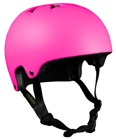 HARSH GEAR - Helmet HX1 - PINK