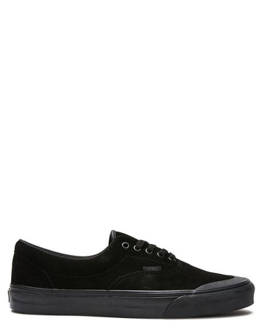 VANS Era Tc SUEDE BLACK/BLACK