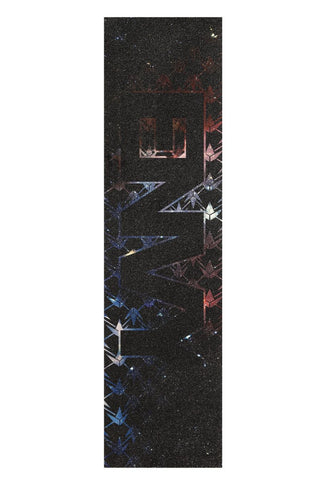 ENVY Grip Tape - Motif
