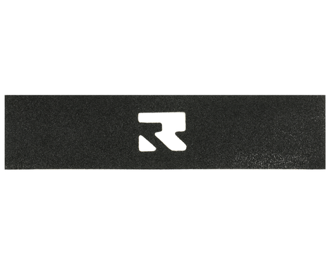 Root Industries - Cut Out Grip Tape