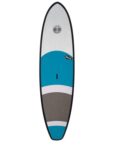Ocean & Earth Squeez Soft Top SUP 11'2