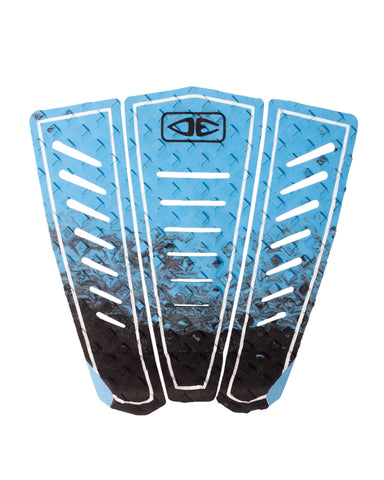 Ocean & Earth Kanoa Igarashi Pro Tail Pad - BLUE