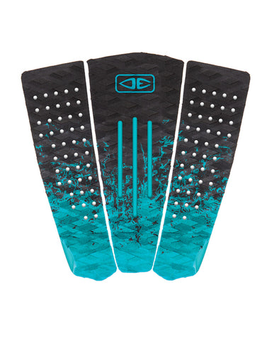 Ocean & Earth Ryan Callinan Sig Tail Pad - AQUA