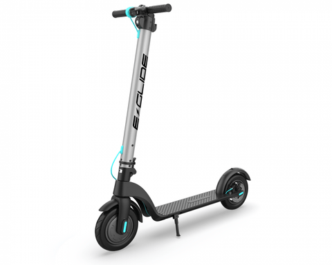 E-Glide Electric Scooter 25km Max Speed (Available 10th Dec)