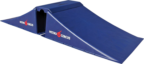 Nitro Circus - Mini Air Box Set - MORE DUE NEXT MONTH