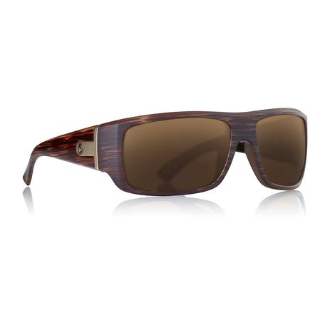 DRAGON Vantage Polar MATTE WOODGRAIN/BRONZE