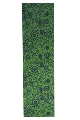 Envy Grip Tape - GREEN