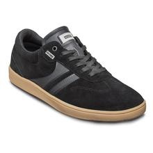 Globe Empire BLACK GUM