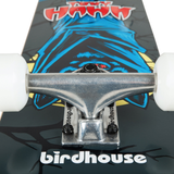 "Birdhouse Tony Hawk Mini 7.375"" Skateboard"