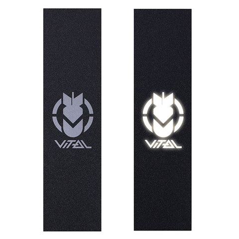 Vital Grip Tape - BOMB REFLECTIVE