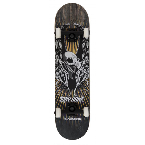Birdhouse Tony Hawk Wings 7.75 Skateboard