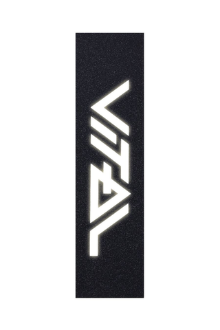 Vital Grip Tape - LOGO REFLECTIVE
