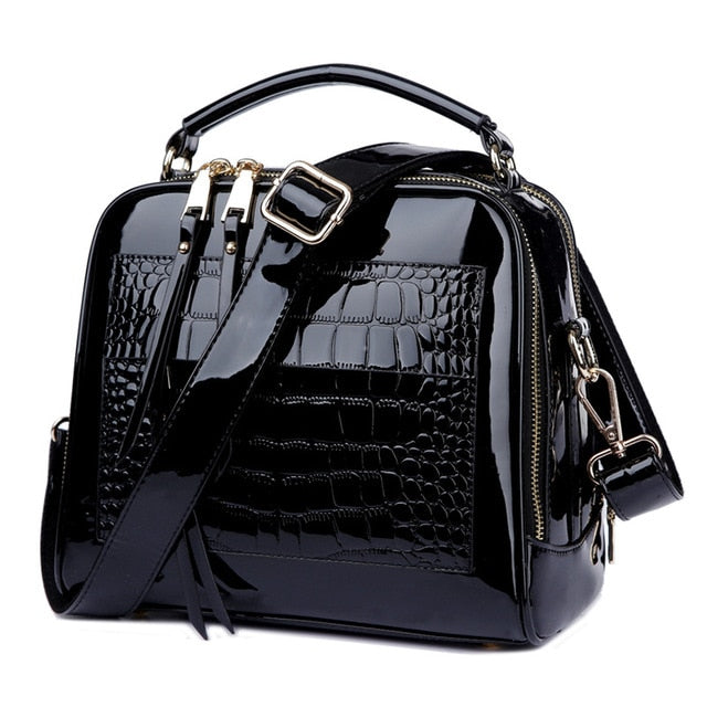 Luxury Handbags Women Bags Designer Genuine Leather Crossbody Bags for Women 2019 Shoulder Bag Bolsa Feminina Sac a Main Femme - Luxury Handbags Women Bags Designer Genuine Leather Crossbody Bags for Women 2019 Shoulder Bag Bolsa Feminina Sac a Main Femme -  - LITTLEBIJOUXPARIS - LITTLEBIJOUXPARIS