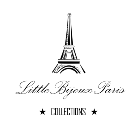 LITTLEBIJOUXPARIS