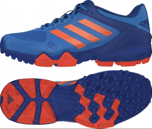 Adipower Hockey III (16)