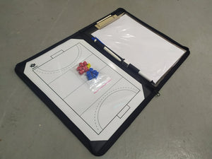 Coaching Assistant Board (Folder)