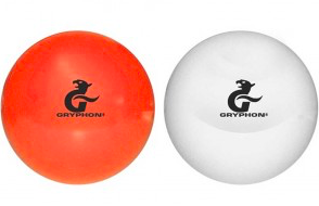 Gryphon Indoor Balls (IN)