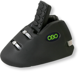 OBO Robo High Rebound Kicker +