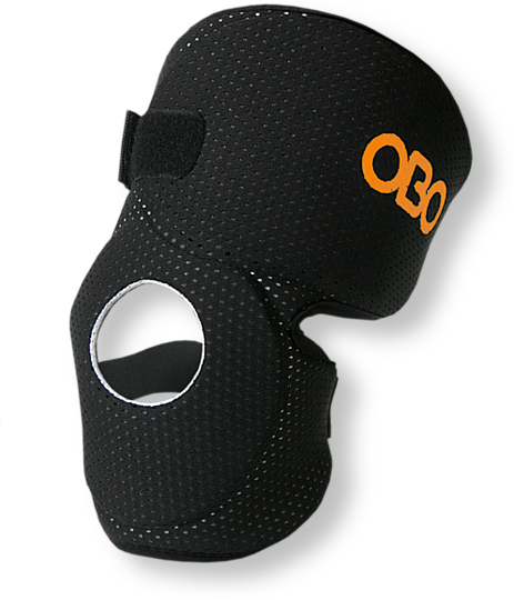 OBO Cloud Knee Protector