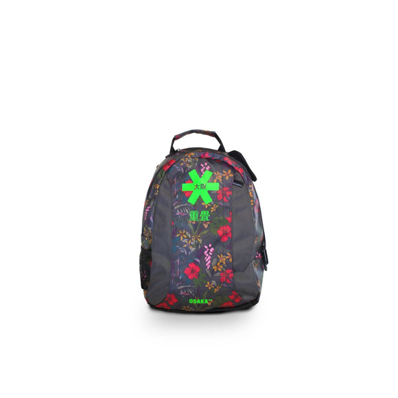 SP Junior Backpack (17/18)