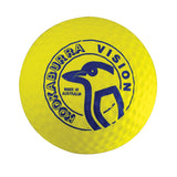 Kookaburra Ball