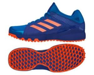 adidas Hockey Lux (17)