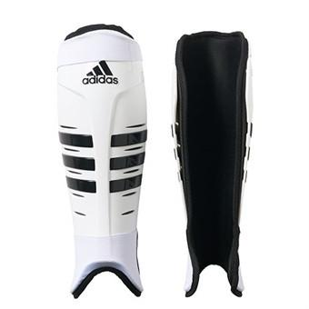 adidas Hockey ShinGuard