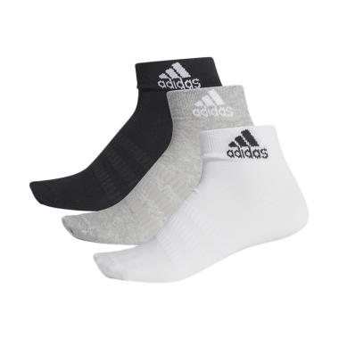 Wucht P5 Badminton Socks Mid Cut