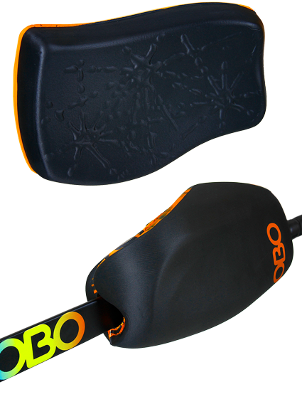 OBO Cloud Hand Protector