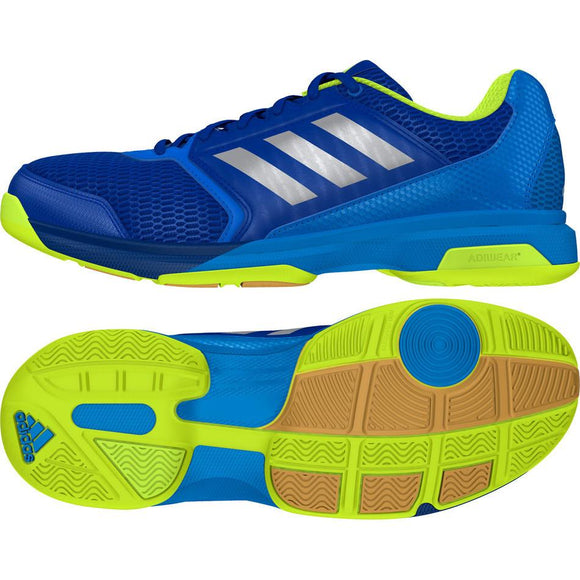 adidas Multido Essence (17)