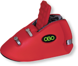 OBO Robo High Rebound Kicker Plus